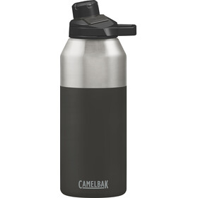 CamelBak Chute Mag Vacuum Insulated Bottle 1,2l Jet